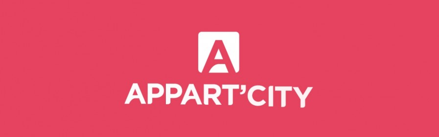 Production Agence Satellite pour Appart'City